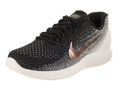 Nike Lunarglide 9 X Plore  Chaussures De Running Compétition Homme