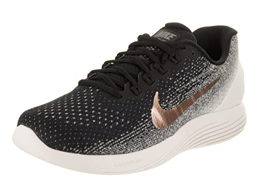 ead809f5d4af Nike Men s Lunarglide 9 X-plore Competition Running Shoes  Amazon.co ...