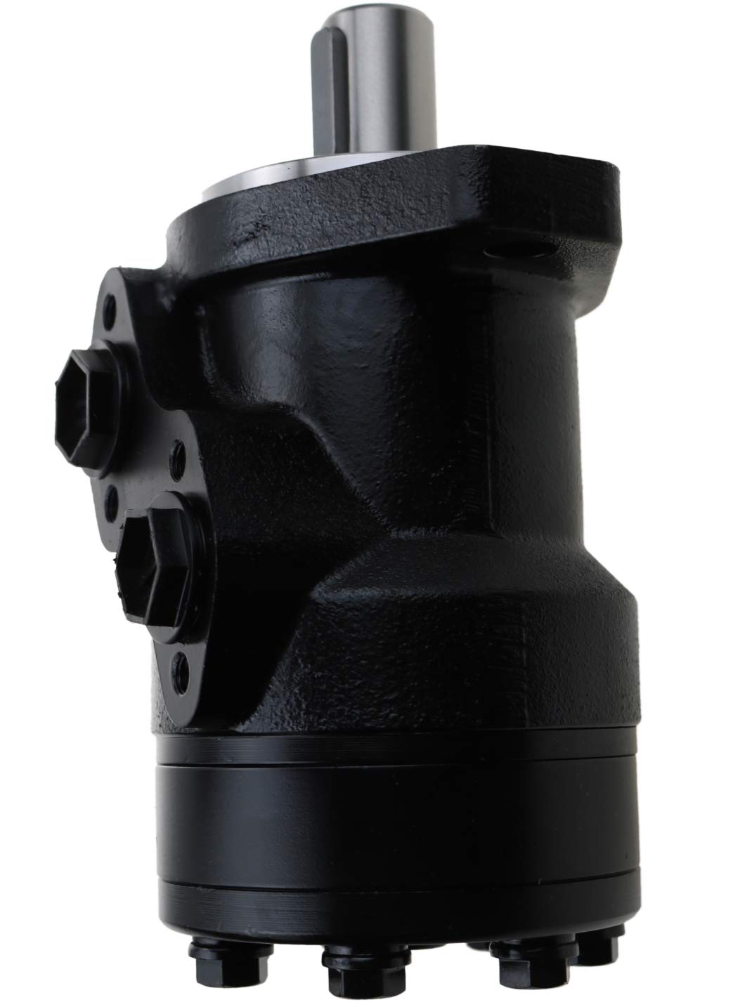 New Hydraulic Motor Replacement for OMR series125CC-400CC 250CCM-Displacement