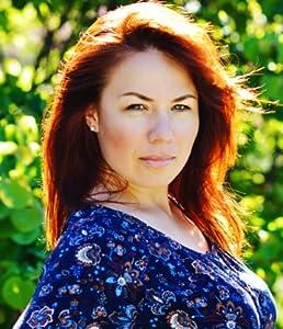 Laurie Vincent