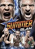WWE: SummerSlam 2012