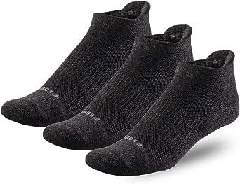 People Socks 3 Pairs