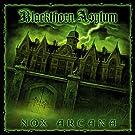 Blackthorn Asylum