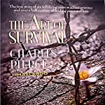 The Art of Survival | J. Marlando,Charles Pierce