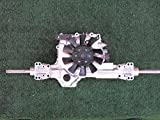 Lawnmowers Parts CRAFTSMAN RIDING MOWER TUFF TORQ HYDROSTATIC HYDRO TRANSAXLE # 405384 / 426120