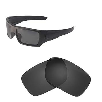 Amazon.com: Walleva - Lentes de repuesto para gafas de sol ...