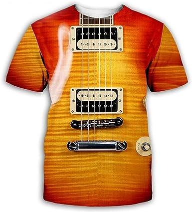 Buyaole Camisetas Hombre Originales Divertidas, Camisetas Hombre ...