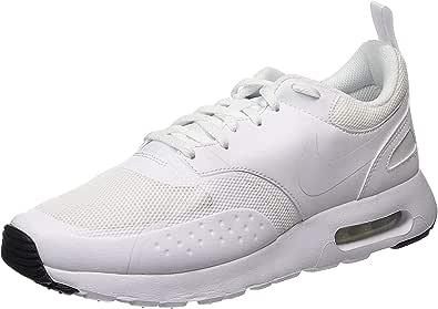 NIKE Air MAX Vision, Zapatillas para Hombre: Amazon.es: Zapatos y ...