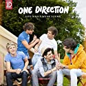 One Direction - Live While We're Young [CD Single]