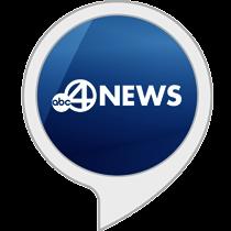 ABC News 4 (South Carolina)