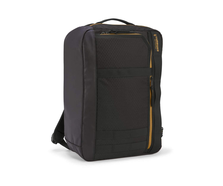 Timbuk2 ACE Convertible Backpack/Messenger/Briefcase, Goldrush , Medium by Timbuk2