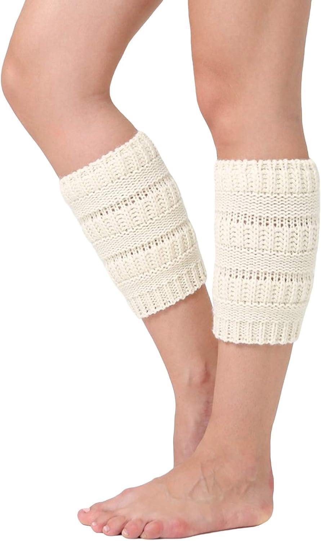 Letuwj Womens Leggings Brief Paragraph Large Needles