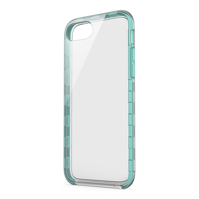 belkin case iphone 7 plus