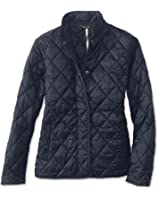 Barbour Women's Rae Loch Quilted Jacket