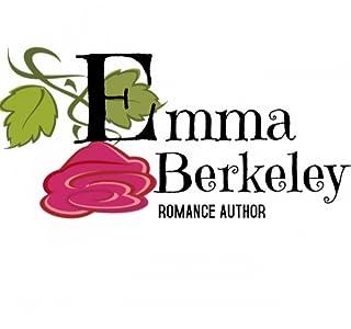 Emma Berkeley