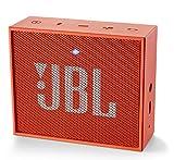 「【国内正規品】JBL GO ポータブルワイヤレススピーカー Blueto...」販売ページヘ