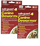 Canine Dewormers For Small Dogs - Best Reviews Guide