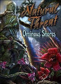 Natural Threat: Ominous Shores [Download]
