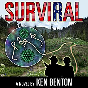 SurviRal Audiobook