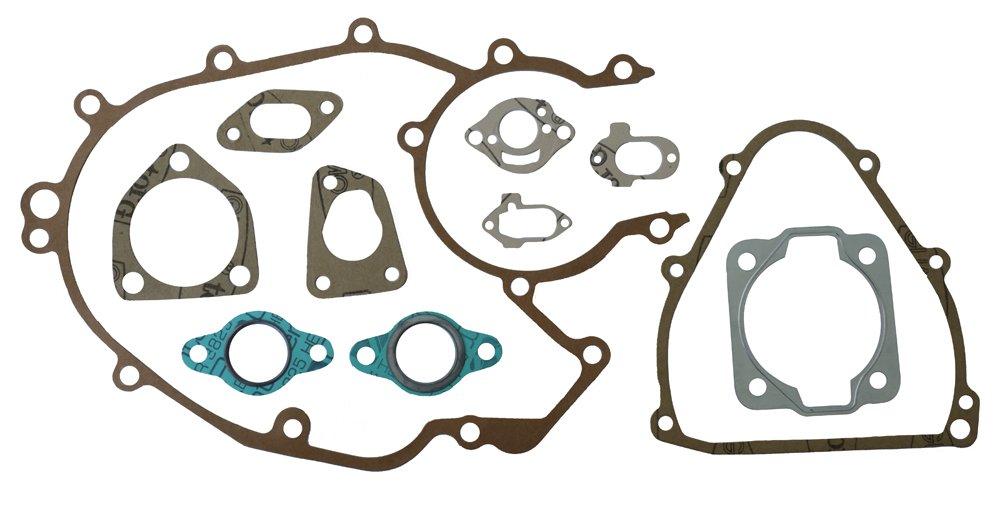 Athena P400480850050 Kit Juntas Motor Aplicable
