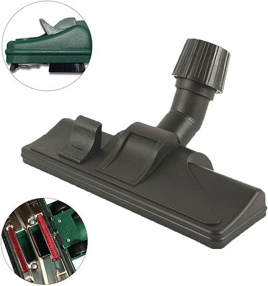 TOP - Cepillo Universal / Boquilla combinado Para aspiradora BSG6 ...