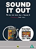 Sound It Out [Import anglais]
