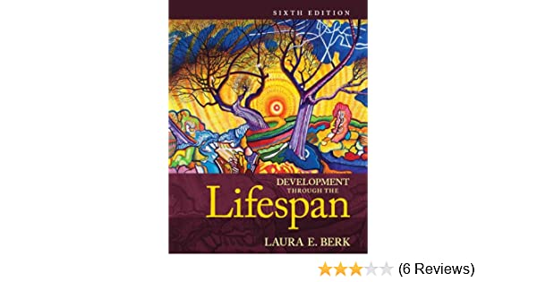 Amazon new mylab human development with pearson etext amazon new mylab human development with pearson etext standalone access card for development through the lifespan 6th edition 9780205958719 fandeluxe Image collections