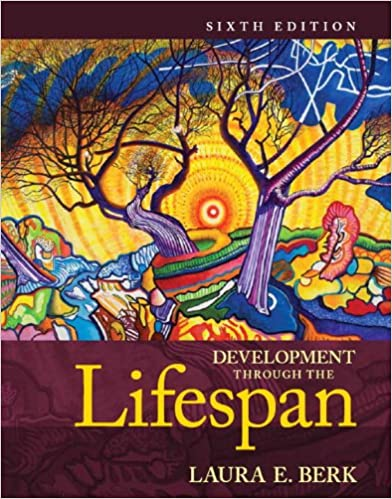 Amazon new mylab human development with pearson etext new mylab human development with pearson etext standalone access card for development through the lifespan 6th edition 6th edition fandeluxe Image collections