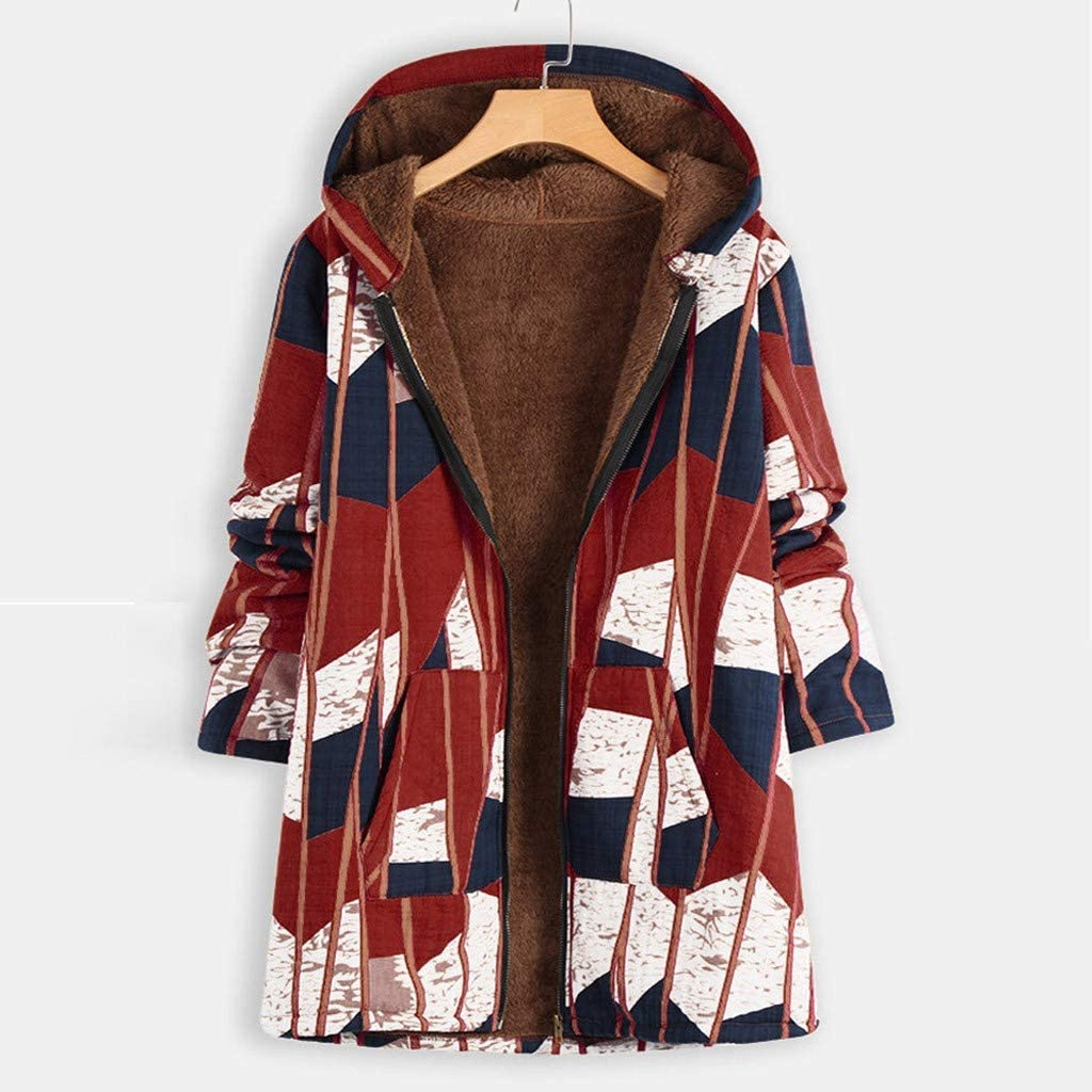 High Quality Winter Ladies Oversize New Pant Coat Design