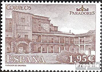 Prophila Collection España 4055 (Completa.edición.) 2005 Estado ...