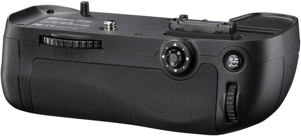 Walimex Pro Batteriehandgriff Kamera
