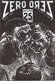 img - for Zero Zero #25 (Fall, 1998) book / textbook / text book