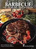 Barbecue (Cucina)