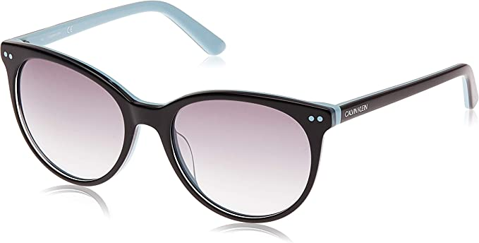 Amazon.co.uk: Calvin Klein Eyewear