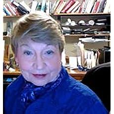 Ann M. Streetman