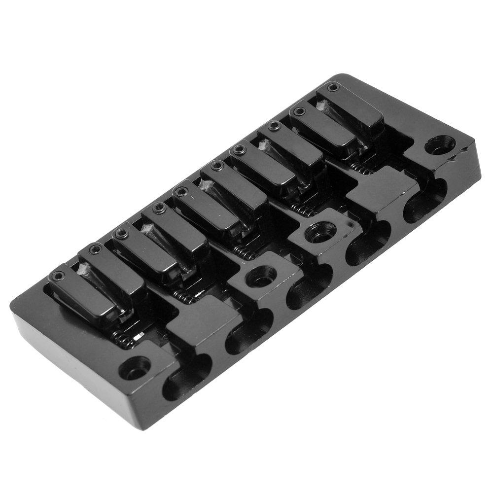 Kmise A4026 Bass Guitar Bridge by Kmise (Image #1)