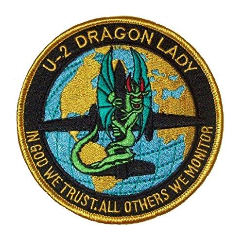 usaf-lockheed-u-2-dragon-lady-military-patch