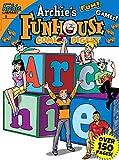 Magazines : Funhouse Comics Digest