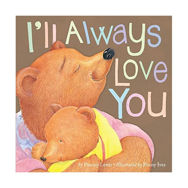 Bedtime Story Books For Toddlers Soft Book and Plush Sets: 5 Storybooks  with a Brown Bear Plush Toy  Best Children Learning Baby Shower Present Set