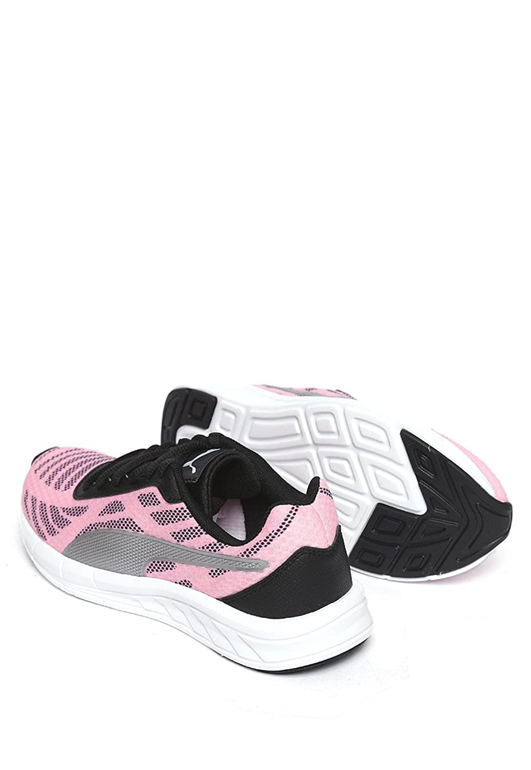 Puma 189335 Sport shoes Kind Pink 37½ Y1InSeE