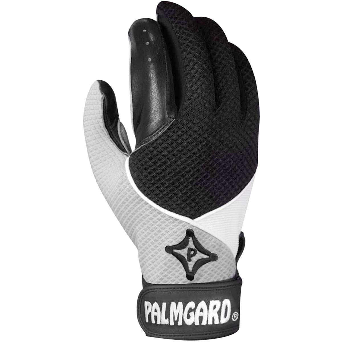 Palmgard Youth Xtra Protective Inner Glove by Palmgard