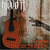 Shadows [CD 1] by Breed 77