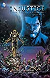 img - for Injustice: Gods Among Us: Year Two Vol. 2 book / textbook / text book
