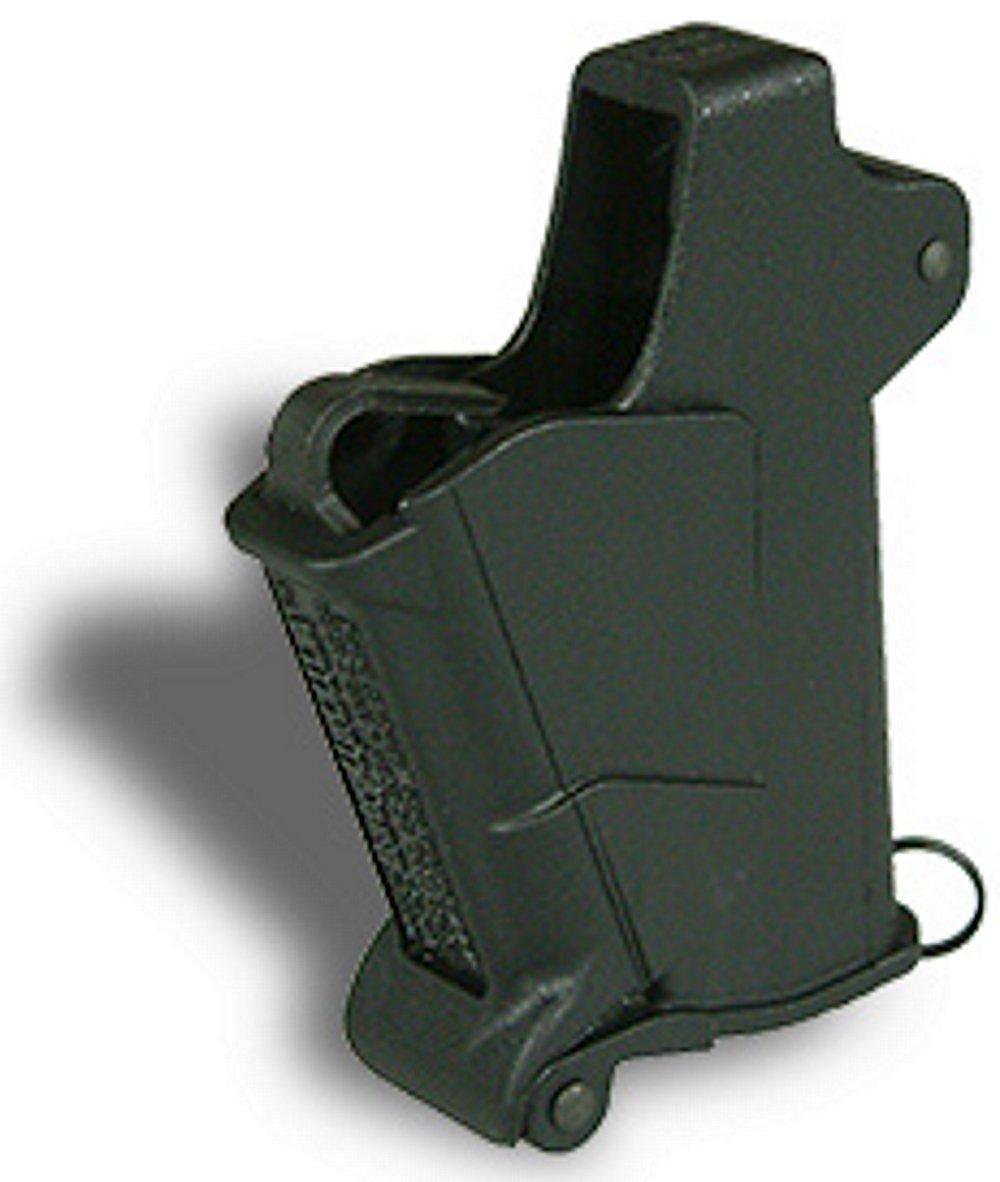 BabyUpLULA - .22LR to .380ACP Maglula Baby Uplula Pistol Speed Magazine Loader. by Maglula ltd.