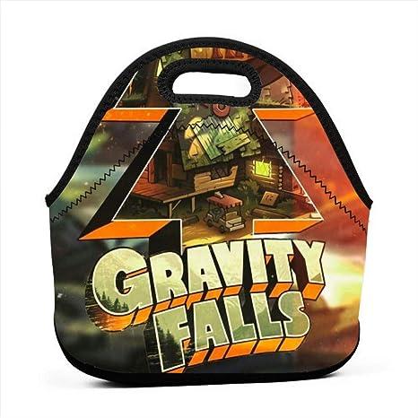 Amazon.com: Gravity Falls! Amazing Movies Pine Tree Poster ...