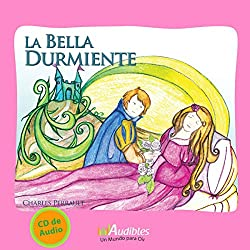 La bella durmiente [Sleeping Beauty]