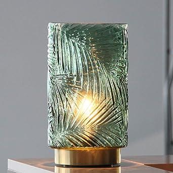 lamparas de pilas para centros de mesa