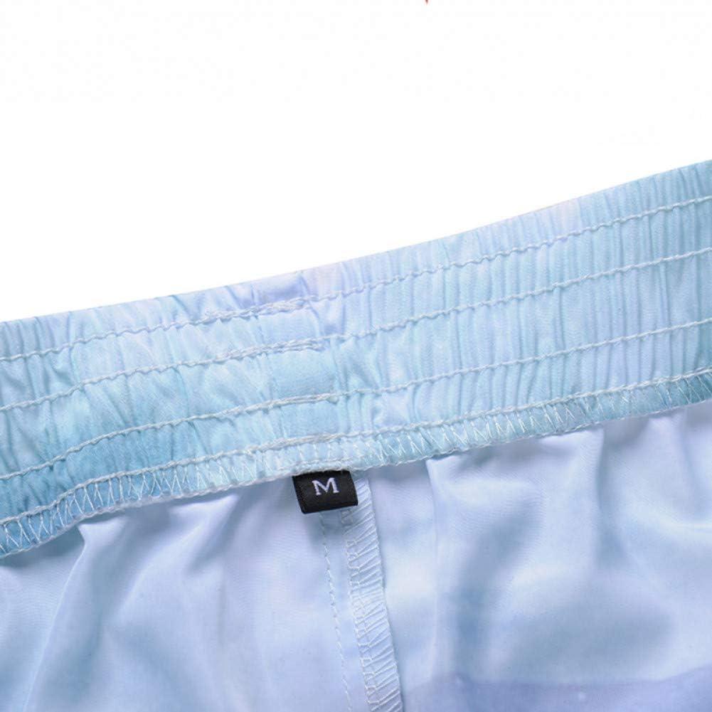 LUO Felpe Galaxy 3D Uomo Donna Felpa con cappuccio Felpe con stampa 3D Stelle Felpe spaziali Uomo Pullover 3D Streetwear Taglie forti,** L * L