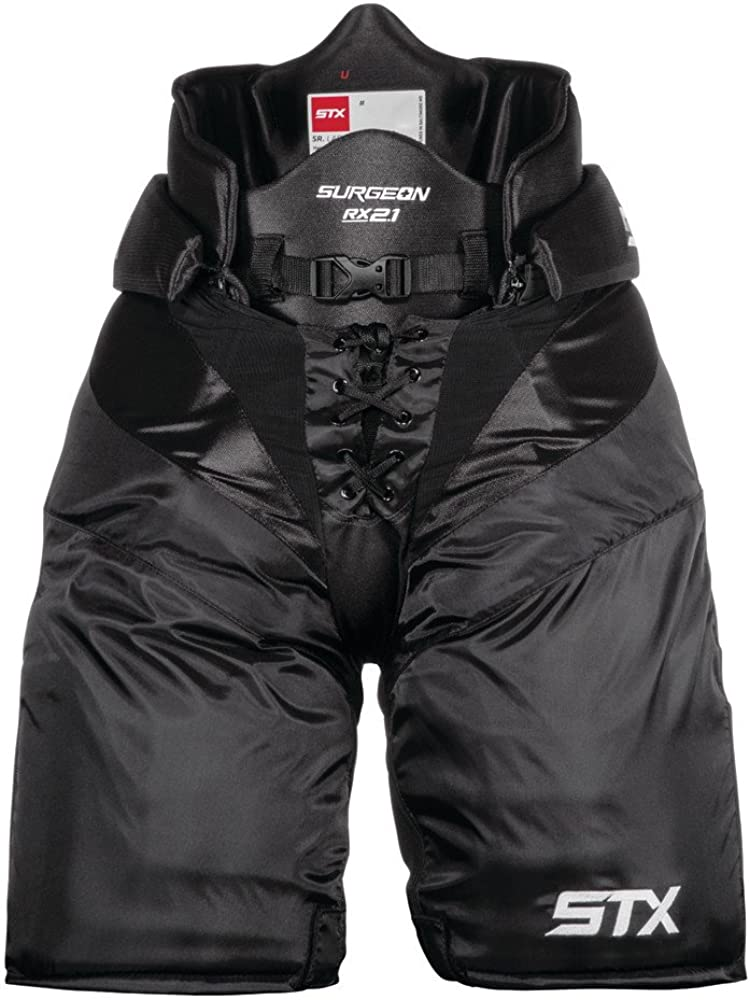 STX Ice Hockey Surgeon Rx 2.1 Pants : Sports & Outdoors