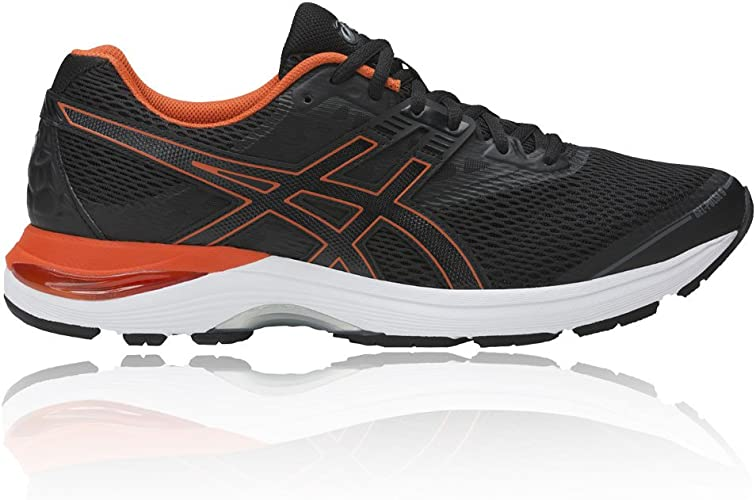 ASICS Gel-Pulse 9, Zapatillas de Running para Hombre: Amazon.es ...